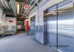 CubeSmart Self Storage - Warrenton - 411 Holiday Court - Photo 4