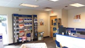 Image of Life Storage - Buffalo - Cayuga Road Facility on 550 Cayuga Road  in Buffalo, NY - View 2