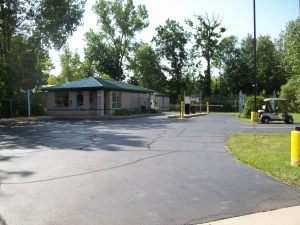 Mini Storage Depot - Michigan City - Photo 1