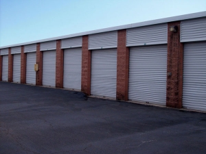 Image of Extra Space Storage - Alexandria - King Centre Dr Facility on 5851 King Centre Drive  in Alexandria, VA - View 2
