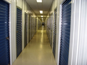 Image of Extra Space Storage - Alexandria - King Centre Dr Facility on 5851 King Centre Drive  in Alexandria, VA - View 3