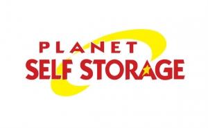 Planet Self Storage - Norwood