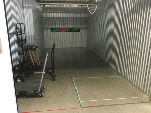 Picture of Tri-Village Self Storage - E Long