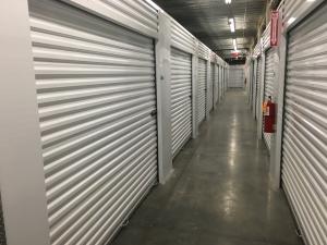 Picture of Tri-Village Self Storage - E Long