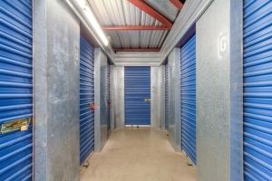 Suncrest Mini Storage - Photo 10