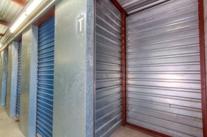 Suncrest Mini Storage - Photo 14