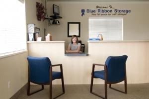 Blue Ribbon Self Storage - Photo 14