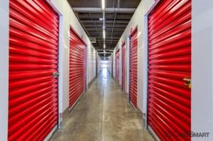 Picture of CubeSmart Self Storage - Greenville - 2422 Laurens Rd