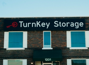 Image of TurnKey Storage - Provo, UT Facility on 1201 W Center St  in Provo, UT - View 4