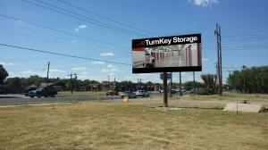 Picture of TurnKey Storage - Abilene San Jacinto