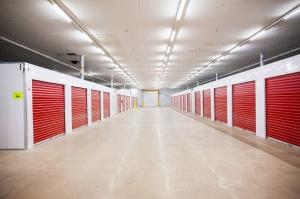 TurnKey Storage - Abilene San Jacinto - Photo 1