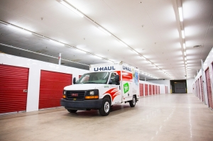 TurnKey Storage - Abilene San Jacinto - Photo 3
