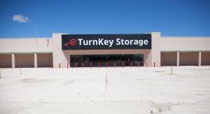 TurnKey Storage - Abilene San Jacinto - Photo 5