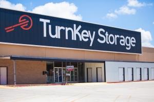 TurnKey Storage - Abilene, North 1st St. - Photo 1