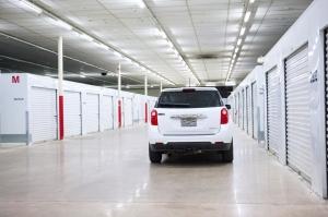 TurnKey Storage - Abilene, North 1st St. - Photo 3