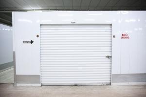TurnKey Storage - Abilene, North 1st St. - Photo 4