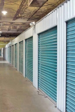 Picture of TurnKey Storage - Abilene, South 41st Street