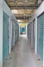 TurnKey Storage - Abilene, South 41st Street