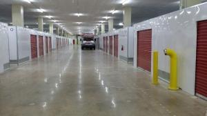 Picture of TurnKey Storage - Wichita Falls TX