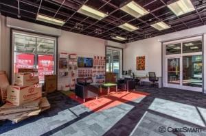 Image of CubeSmart Self Storage - Bronx - 2301 Tillotson Ave Facility on 2301 Tillotson Ave  in Bronx, NY - View 3