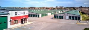 Image of Prime Storage - Virginia Beach - Castleton Facility on 2424 Castleton Commerce Way  in Virginia Beach, VA - View 2