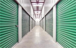 Image of Prime Storage - Virginia Beach - Castleton Facility on 2424 Castleton Commerce Way  in Virginia Beach, VA - View 3