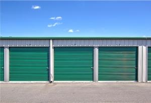Image of Prime Storage - Virginia Beach - Castleton Facility on 2424 Castleton Commerce Way  in Virginia Beach, VA - View 4