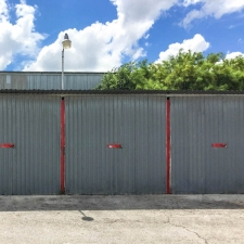 Picture of US Storage Centers - San Antonio - Grissom
