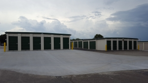 Cheap Storage Units At Attic Storage Of Spring Hill In