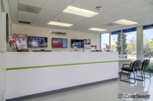 CubeSmart Self Storage - Miami - 590 NW 137th Ave - Photo 2