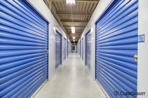 CubeSmart Self Storage - Miami - 590 NW 137th Ave - Photo 4