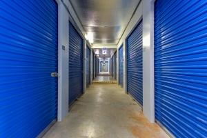 Simply Self Storage - Lynchburg, VA - Timberlake Rd