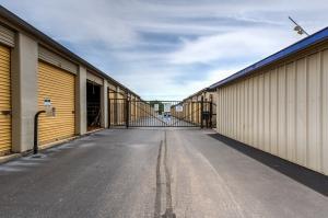 Simply Self Storage - Lynchburg, VA - Lakeside Drive