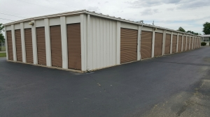 Town and Country Estates Self Storage - Photo 2