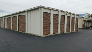 Town and Country Estates Self Storage - Photo 3