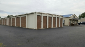 Town and Country Estates Self Storage - Photo 4