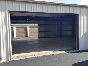 Town and Country Estates Self Storage - Photo 5