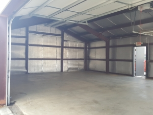 Town and Country Estates Self Storage - Photo 6