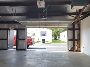 Town and Country Estates Self Storage - Photo 7