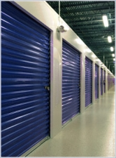 Picture of Simply Self Storage - Birmingham, AL - Ward Way