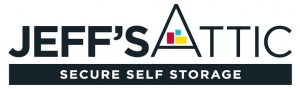Image of Jeff's Attic Secure Self Storage-Plaza Dr. Facility on 6870 Plaza Drive  in Niagara Falls, NY - View 3