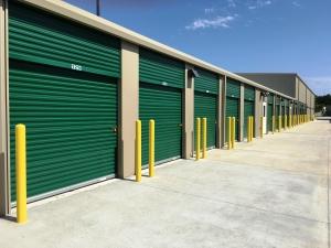 Image of Cedar Ridge Storage - East 93rd St. Tulsa Facility on 9718 East 93Rd Street  in Tulsa, OK - View 4