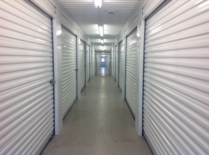 Cimarron Storage - Photo 2