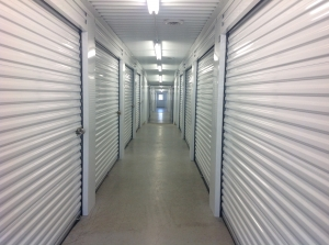 Cimarron Storage - Photo 8