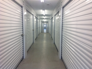 Cimarron Storage - Photo 9