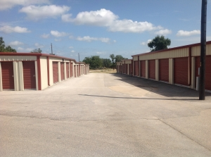 Cimarron Storage - Photo 10