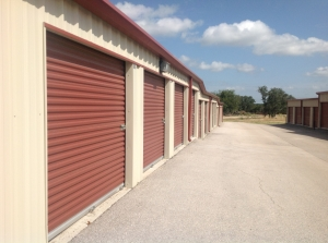 Cimarron Storage - Photo 11