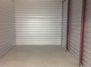 Cimarron Storage - Photo 13