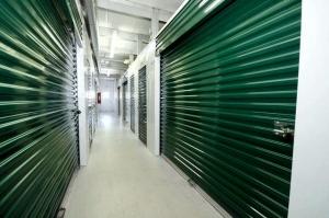 Storage King USA - Summerville