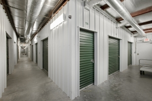 Image of Storage King USA - 024 - Summerville, SC - N. Main St Facility on 1822 North Main Street  in Summerville, SC - View 4